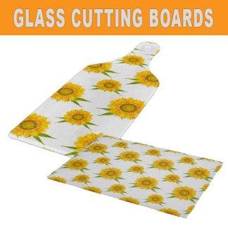 Cutting Boards - Kitchen Goods