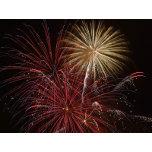fireworks-800x600.jpg