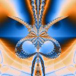 fractal sweet.bmp