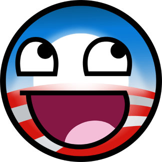 obamaawesome