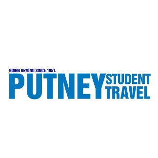Putney Student Travel