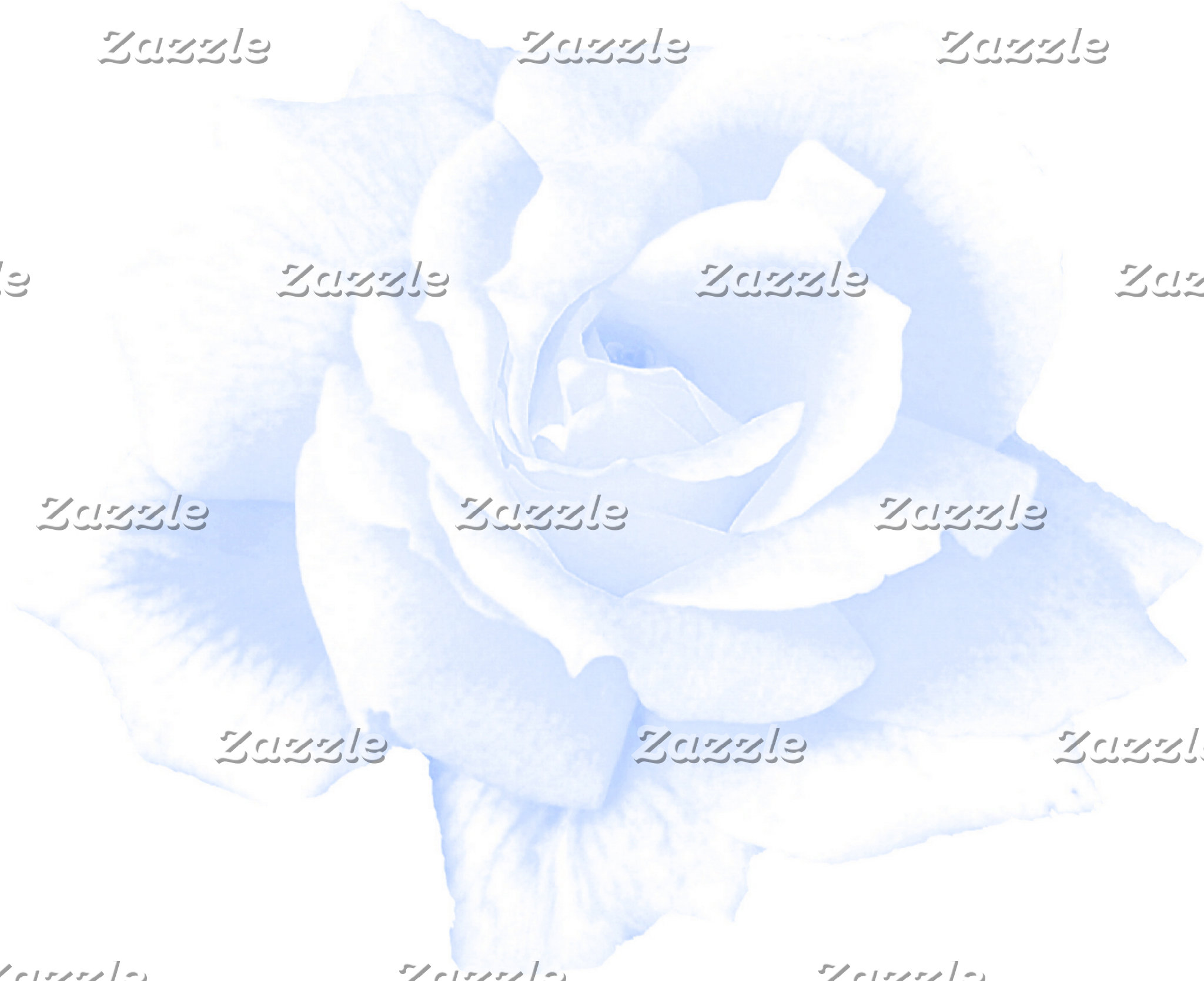 Blue Rose Collection