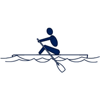 Rowing Invitations