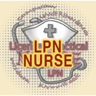 LPN Nurse