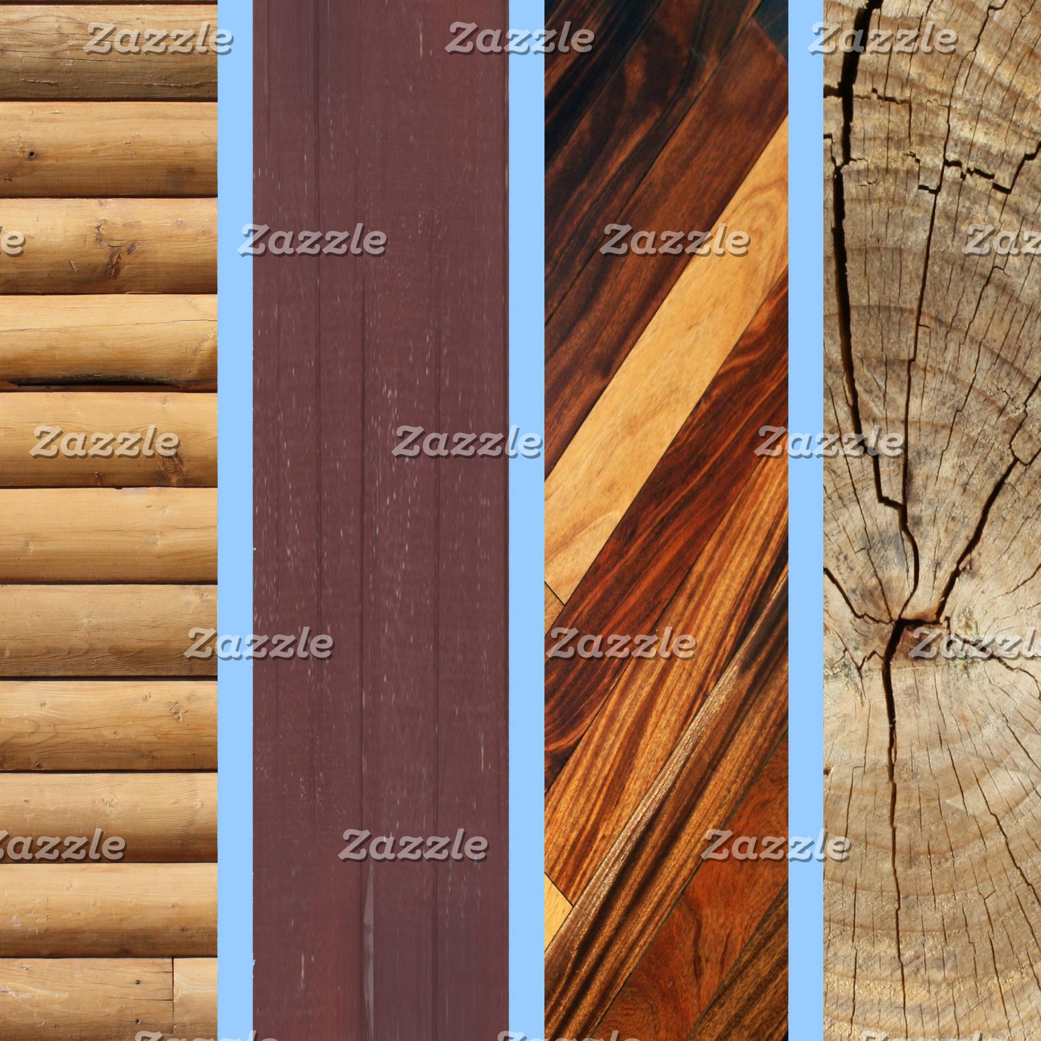 ` Wood Textures
