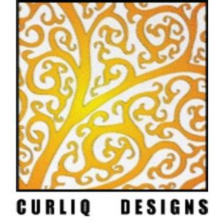 CurliQ Tree
