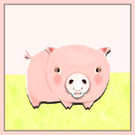 THIS LITTLE PIGGY.PNG