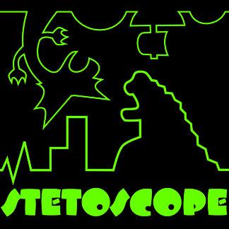 Stetoscopes