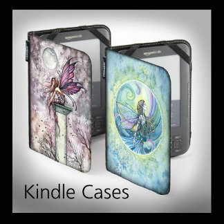 Kindle Cases