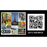 Pro Seller Collage and QR code.jpg
