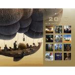 [calendar]_ms01_P01.png