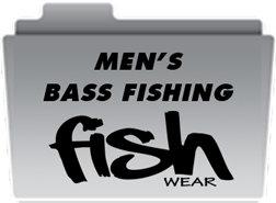Fishwear