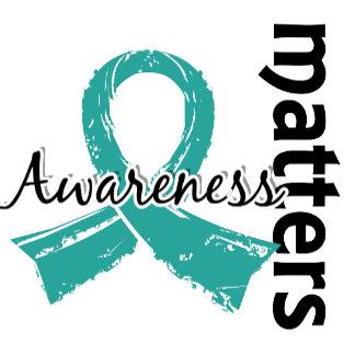 Awareness Matters 7 PCOS