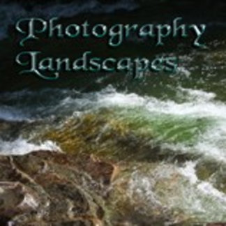 Photography - Landscapes