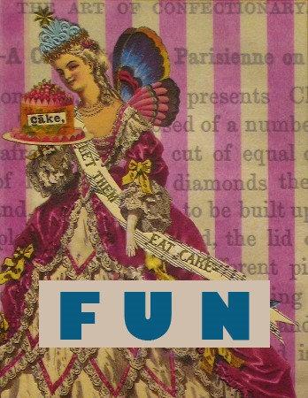 SMALL ANTOINETTE advertising zazzle 12.jpg