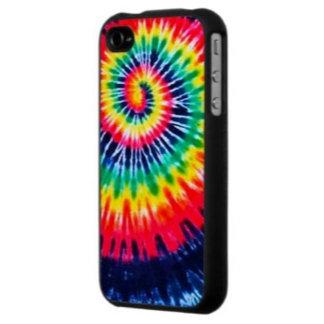 Phone, Pad & Laptop Cases