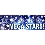 MEGA Mega starz.png