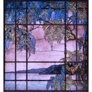 Art Nouveau Posters and Canvas