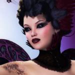 RavenMoon Designs