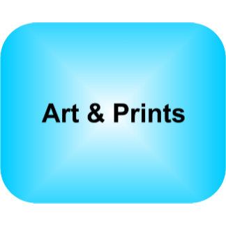 Art and Prints