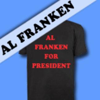 Franken MN Al Franken