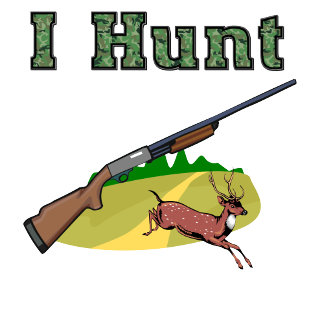 I Hunt