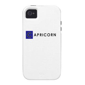 Capricorn Electronics