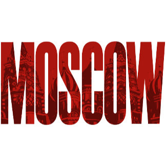 ➢ Moscow