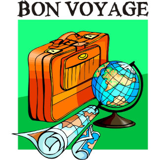 Travel & holiday