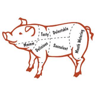 Delicious Pigs
