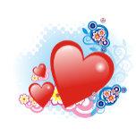 valentine1.png