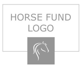 Horse Fund Logo