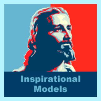 Inspirational Models