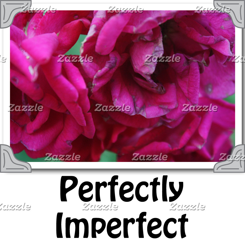 Perfetly_Imperfect