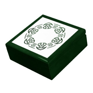 Gift/Jewelry/Trinket Boxes