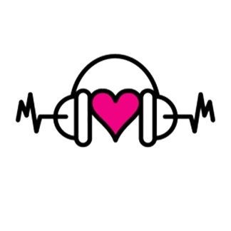 Beats of Love
