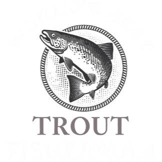 FISHING TSHIRTS