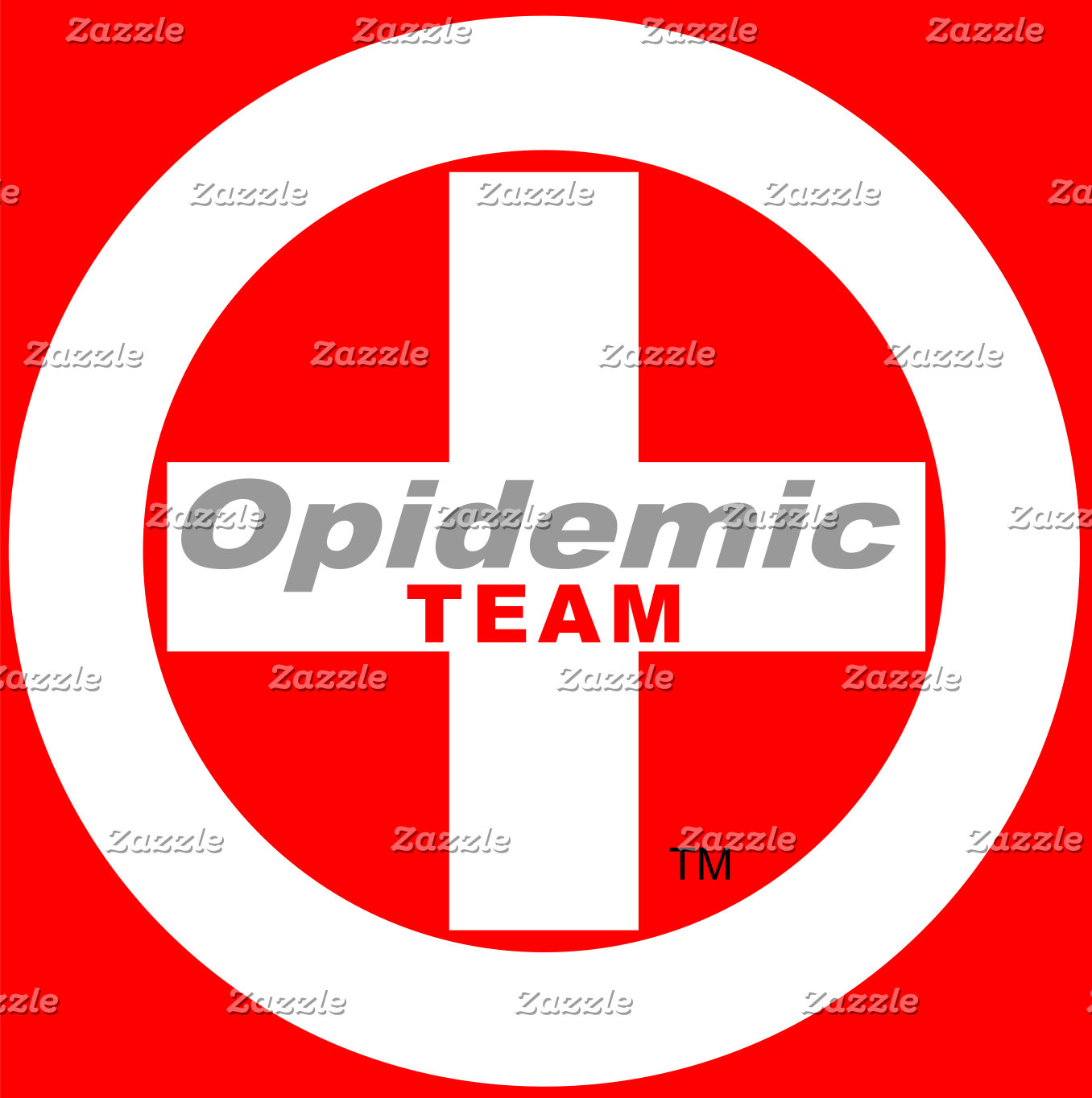 Opidemic Team