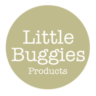 Little Buggies