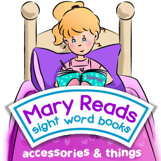 Mary Reads Essentials