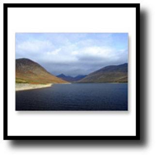 Silent Valley - Northern Ireland