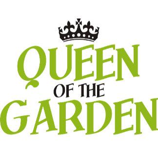 Queen of the Garden