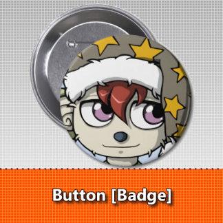 Button [Badge]