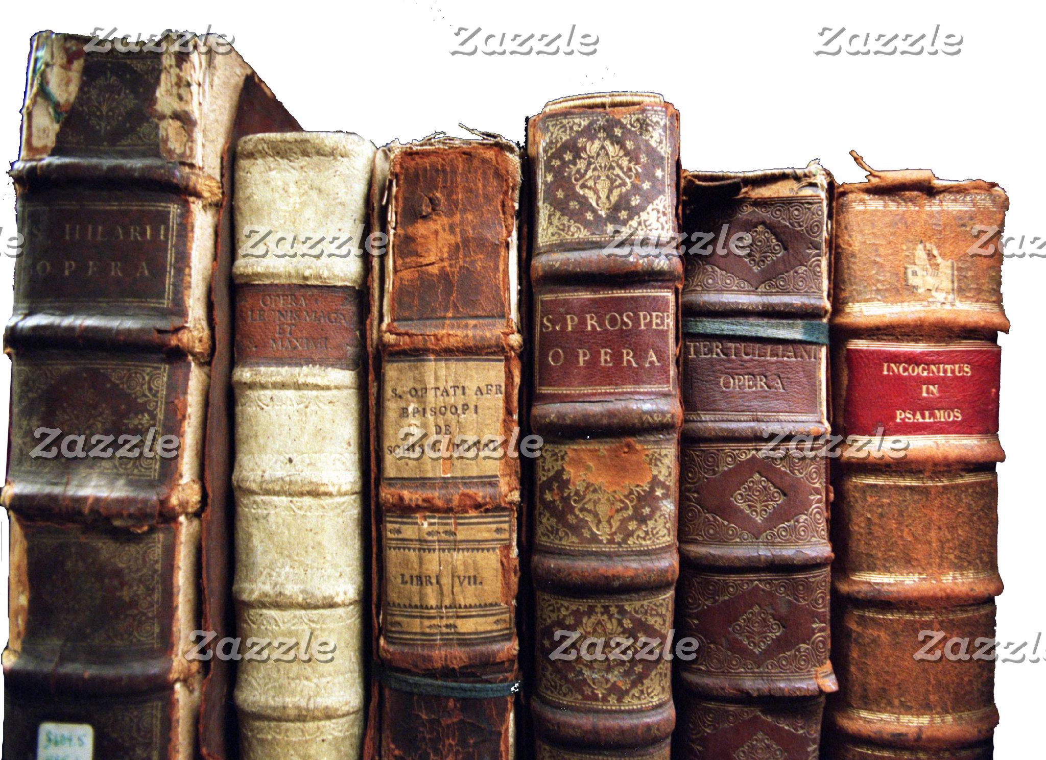 BOOKS, EDUCATION, ACADEMIC, SCHOOL