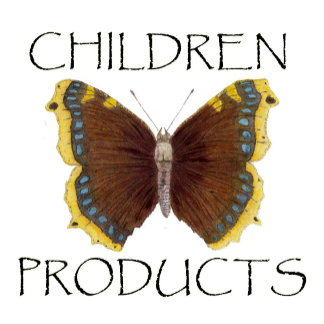 Children, Baby Products