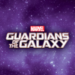 Guardians of the Galaxy Classics