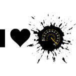 Explosive I Love Nascar 1.png