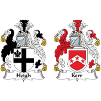 Heigh - Kerr