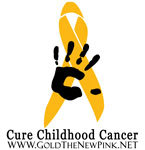 Cure Childhood Cancer Store