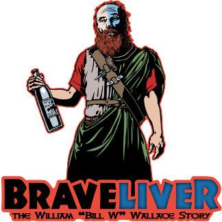 Braveliver